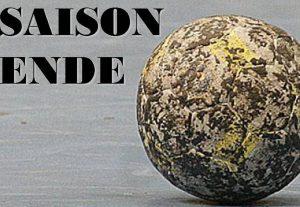 CORONA: HVN BEENDET DIE SAISON 2019/2020