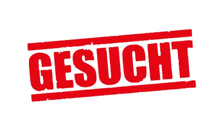 JAHRGÄNGE 2008 UND 2009 WERDEN NOCH DRINGEND GESUCHT!